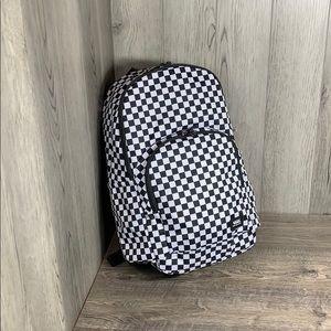 ❤️ Vans Checkerboard Backpack